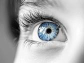 Fibromyalgi alternativ helbredelse. fibromyalgi og pupil test af binyre træthed