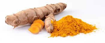 gurkemeje Alternativ kræft behanGurkemeje (curcumin det aktive stof), som er et krydderi brugt i årtusinder i madlavning især i Indien