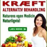Alternativ Kræft Behandling med Naturens Medicin